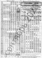 Таганский ценник на монеты СССР и Банка России (сентябрь 2020)