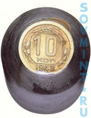 10k1942rev_matochnik