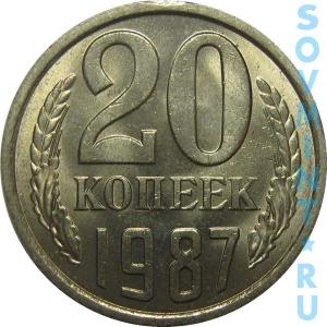20k1987r