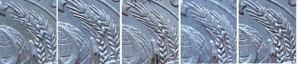 20 копеек 1925, шт.1.1, гравировки (из коллекции А.И. Федорина)