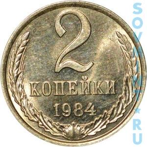 2k1984r