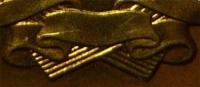 5k1977-221-frag