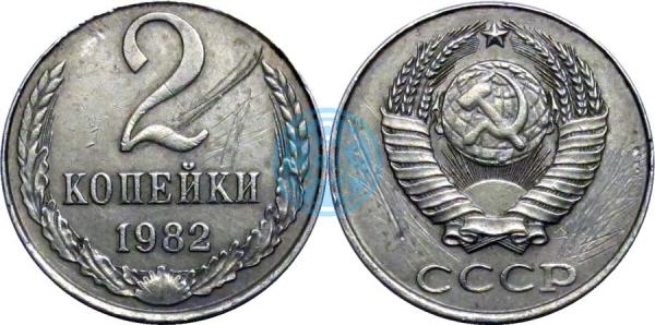 2k198210