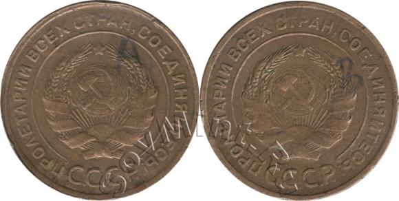 5kop1926_35
