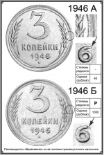 adrianov81
