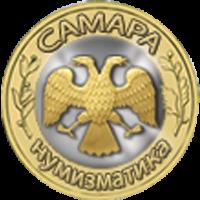 samara-logo