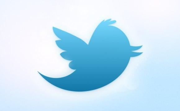 SovMint, twitter