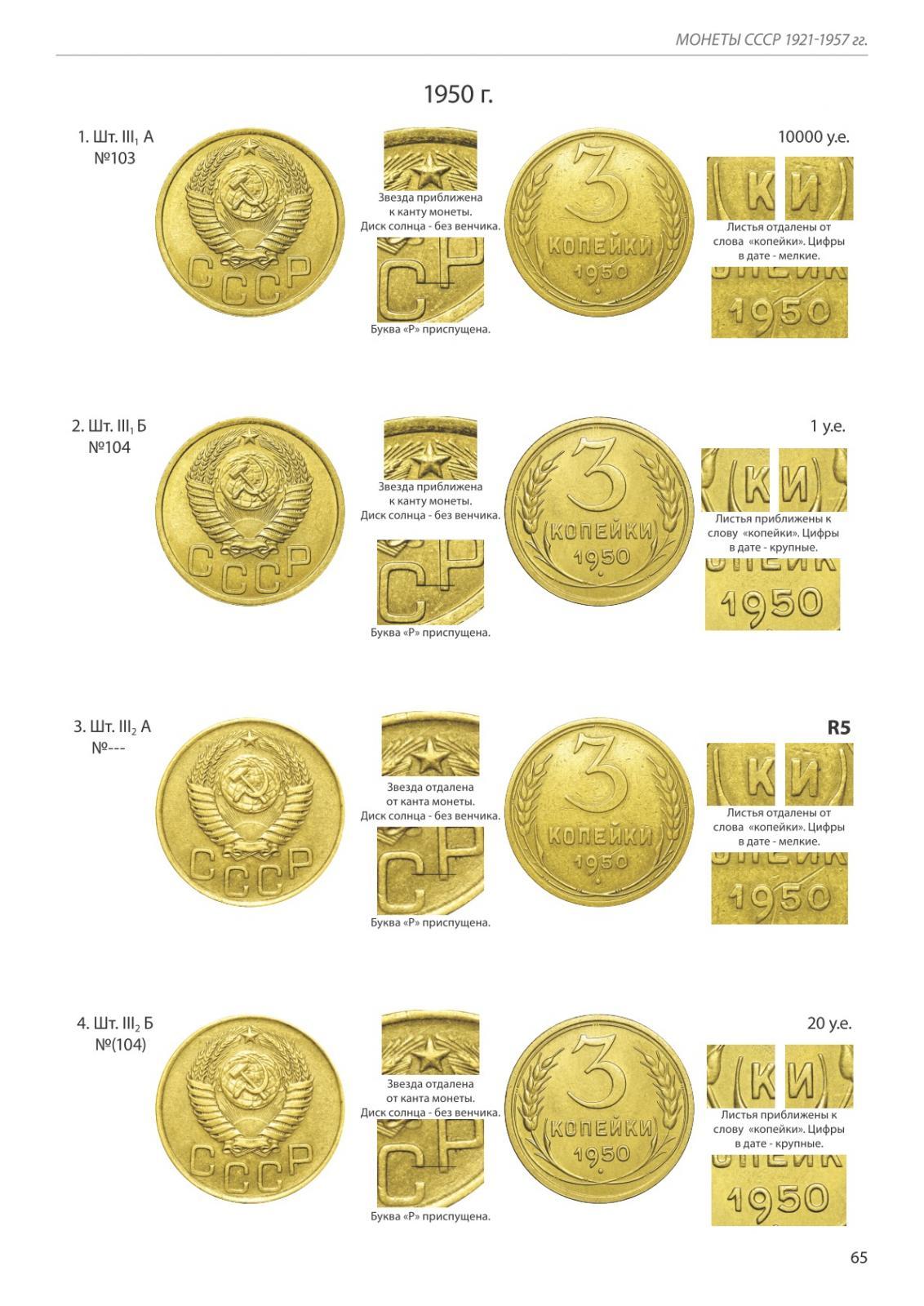Тилижинский каталог монет скачать купить 5 гривен 2003г великдень украина
