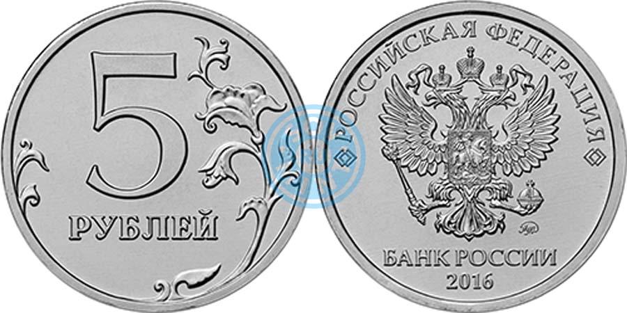 золотая итальянская монета