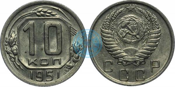 10k1951