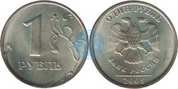 1r2005