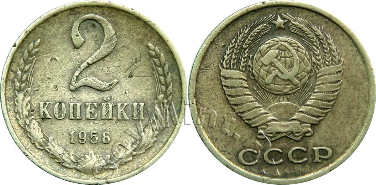 монеты швейцарии фото