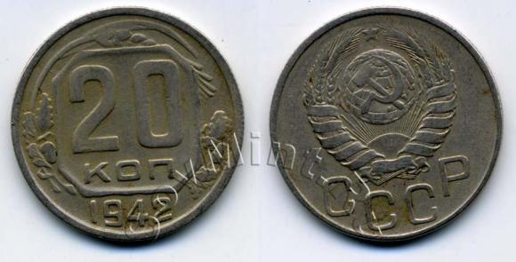20k1942, Федорин 51а, цена продажи: 60000 руб, 2 апреля 2013 года