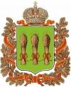 Пензенская область, герб