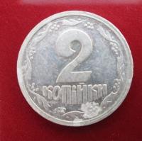 №4. Аукцион Виолити (Украина). Топ10 29 февраля - 6 марта 2016.