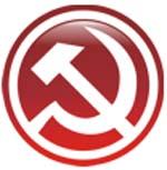 """Ценник """"Центрального форума нумизматов СССР"""""""
