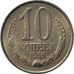 10k58