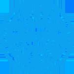 логотип SovMint.ru круглый