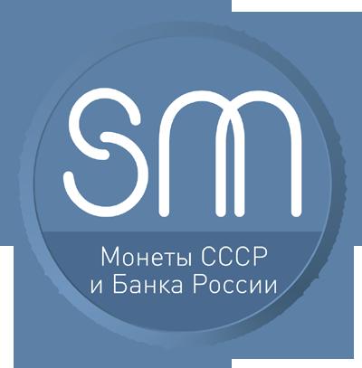 sovmint.ru