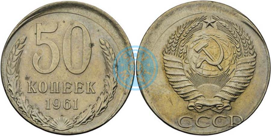 деньги римской империи